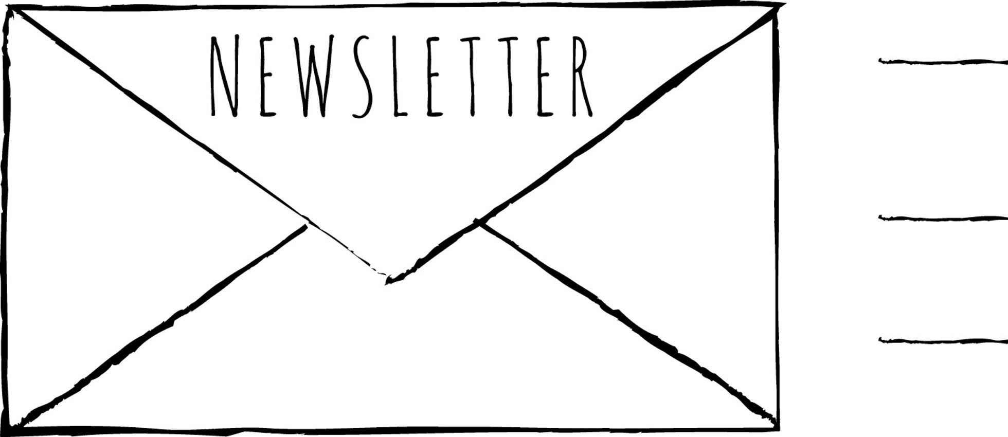 grupewebarchitektur: Newsletter