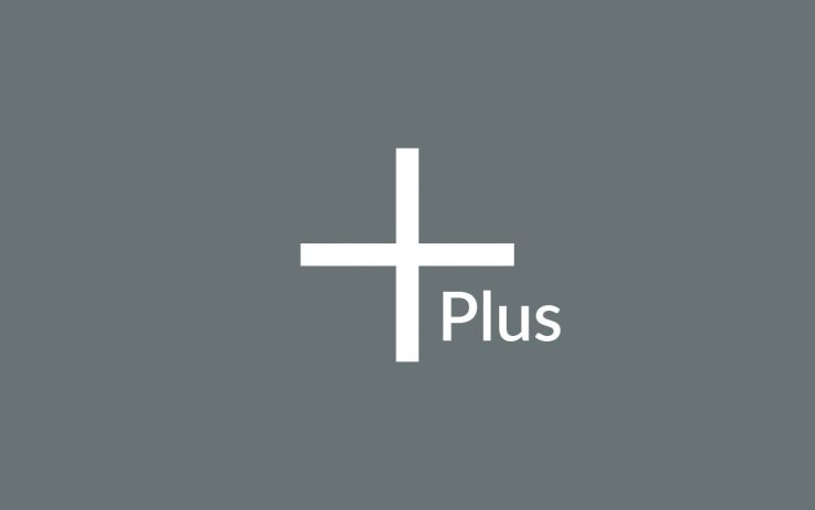 Plus duj-design.de